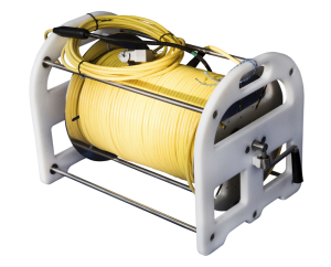 specialty wire and cable